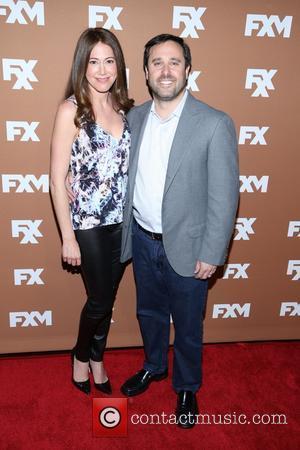 Jackie Schaffer and Jeff Schaffer