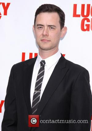 Colin Hanks Welcomes His Second Daughter, Charlotte