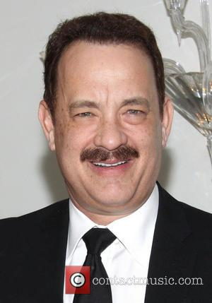 Tony Awards: Can Tom Hanks Complete Grand Slam Of Major Awards?