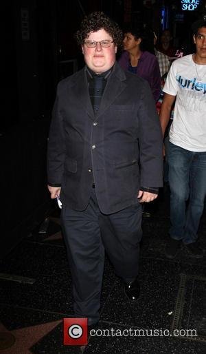 Jesse Heiman - Star Magazine's Hollywood Rocks event held at Playhouse Nightclub - Departures - Hollywood, California, United States -...