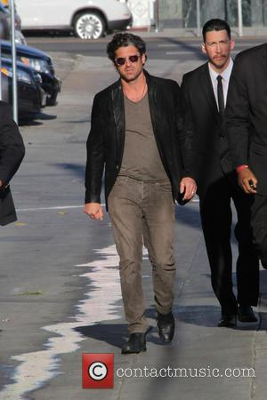 Patrick Dempsey Signs On For Two More Seasons Of 'Grey's Anatomy'