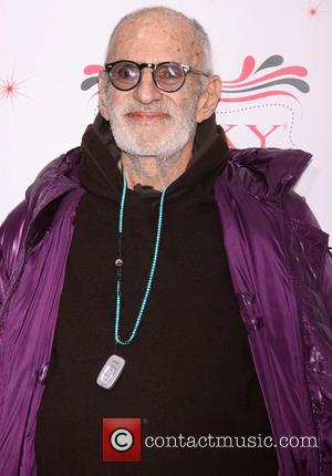 Kinky Boots and Larry Kramer