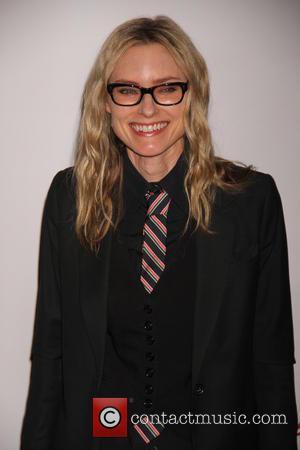 Looks Like We're Getting Aimee Mann For Christmas! See Her December Tour Dates With New Project The Both