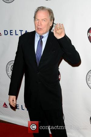 Michael McKean - The Friars Club Roast of Jack Black at The Hilton Hotel in New York City - New...
