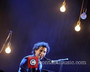 Mika Lands Judging Role On Italy's The X Factor