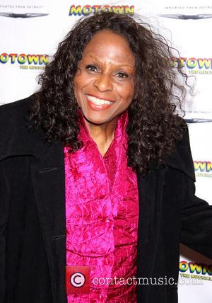Motown and Louvain Demps