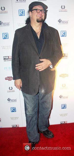 Penn Gillete