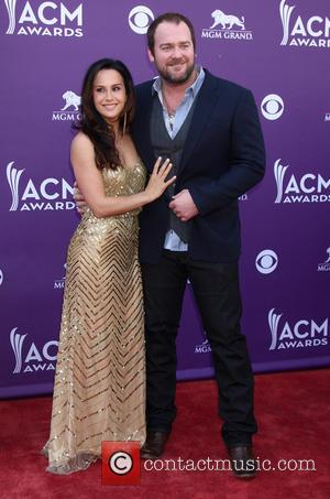 Lee Brice To Be A Dad