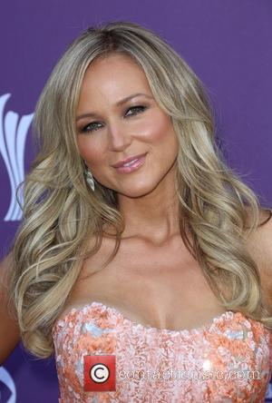 Jewel - 48th Annual ACM Awards held at the MGM Grand Garden Arena inside MGM Grand - Arrivals - Las...