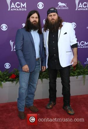 Duck Dynasty's Fourth Season Premiere Shatters Reality TV Records