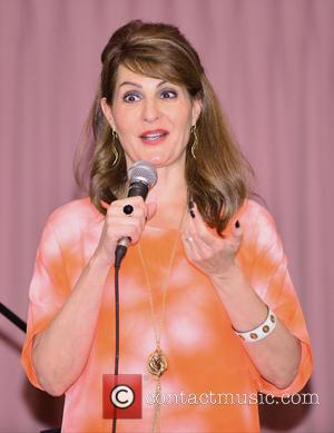 Nia Vardalos Opens Up About Her Struggle To Become A Mother