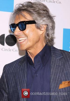 Marty Richards and Tommy Tune