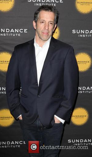 Kenneth Cole - 2013 Sundance Institute Theatre Program Benefit at Stephen Weiss Studio - New York City, NY, United States...