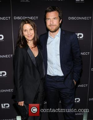 Jason Bateman - 'Disconnect' screening