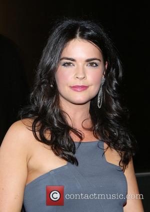 Katie Lee - New Yorkers for Children 10th Anniversary Spring Dinner Dance New Year's in April: A Fool's Fete to...
