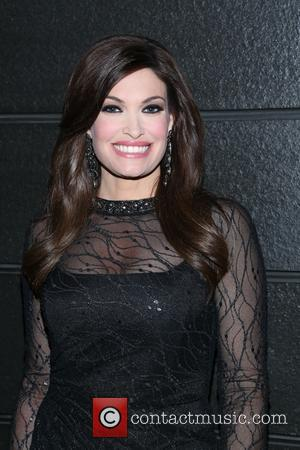 Kimberly Guilfoyle - New Yorkers for Children 10th Anniversary Spring Dinner Dance New Year's in April: A Fool's Fete to...