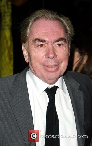 Andrew Lloyd Webber Spends $3 Million Renovating Top London Theatre