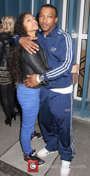 Ashley Walters - 'Streets: A New Kind Of Musical' held at the Cockpit - London, United Kingdom - Tuesday 9th...