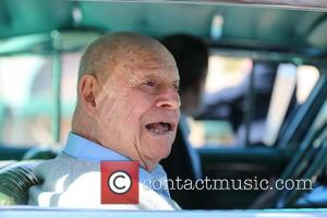 Comedian Don Rickles Recovering From Flesh-eating Disease