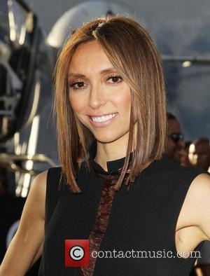 Giuliana Rancic Departing E! News - Remaining On 'Fashion Police'