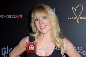Ramona Singer - The 2013 We Are Family Honors Gala at Manhattan Center Grand Ballroom - Arrivals. - New York...