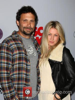 Jeremy Sisto - Premiere of 'Scary Movie 5' at ArcLight Cinemas Cinerama Dome in Hollywood - Hollywood, California, United States...