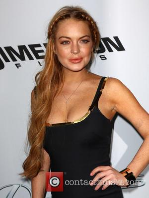Why Lindsay Lohan's 'The Canyons' Is A Complete Success
