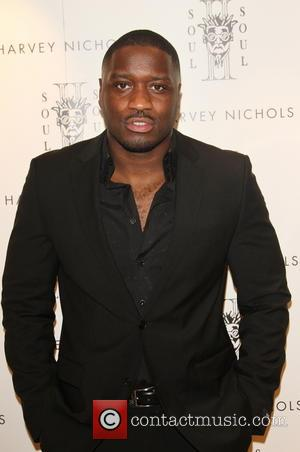 Lethal Bizzle Cheats Death In Car Accident