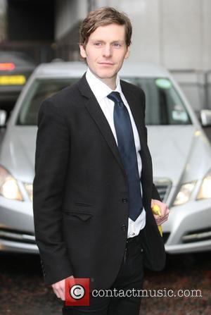 Shaun Evans