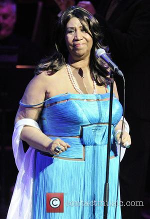 Aretha Franklin's Estate Allegedly Owes Millions To Taxman