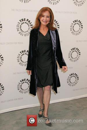 Jacklyn Zeman - 'General Hospital: Celebrating 50 Years and Looking Forward' - Los Angeles, CA, United States - Friday 12th...
