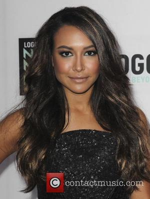 Naya Rivera Strips Down For Allure Issue, Seyfried's Publicist Wouldn't Let Her