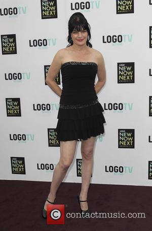 Pauley Perrette - 6th Annual Logo 'NewNowNext Awards' - Arrivals - Los Angeles, California, United States - Saturday 13th April...