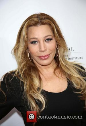 Taylor Dayne - 'What A Pair!' Benefit Concert at the The Broad Stage - Santa Monica, California, United States -...