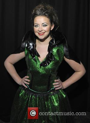 Charlotte Church Invites Public To Video Shoot