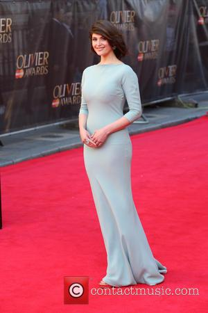 The Olivier Awards: Who Was Best Dressed On The Red Carpet?