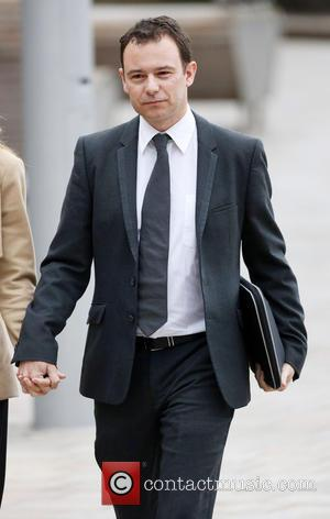 Former Coronation Street Actor Andrew Lancel Pleads Not Guilty To Sexual Assault