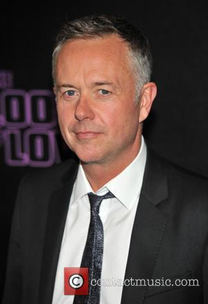 Michael Winterbottom
