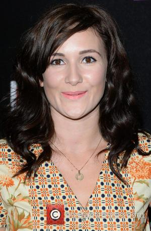 Sarah Solemani