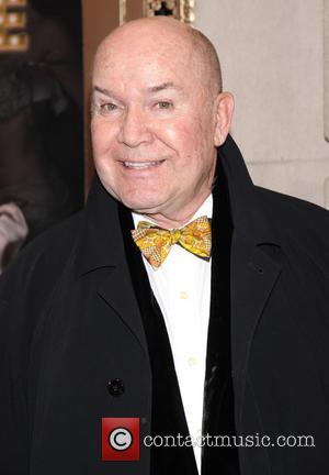 Jack O'brien To Direct Broadway's Charlie And The Chocolate Factory