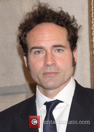 Lyceum Theatre, Jason Patric