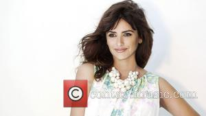Penelope Cruz - The beautiful and multitalented actress Penelope Cruz will be modelling Lindex fashion during the spring season. We...
