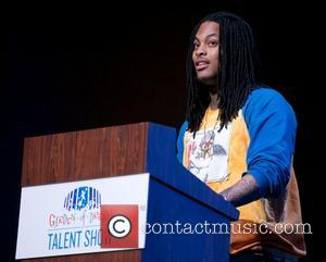 Waka Flocka Flame Associate Found Guilty Of Three Murders