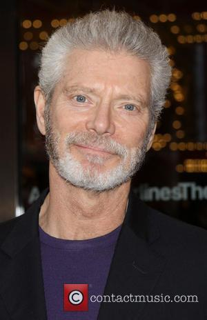 Stephen Lang To Return To Avatar