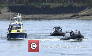 Atmosphere, Police, Security and Boating Lake
