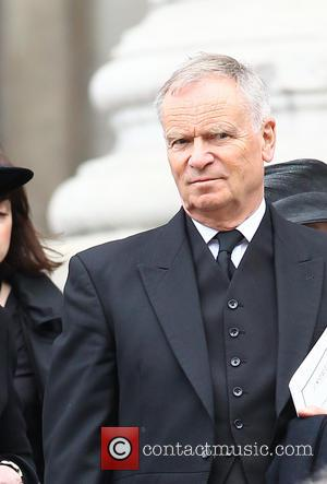 Jeffrey Archer - Born Margaret Hilda Roberts on 13th October, 1925, in Grantham, England, Thatcher became one of the most...