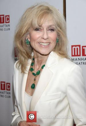 Judith Light - Opening night after party for 'The Assembled Parties' held at the Samuel J. Friedman Theatre - New...