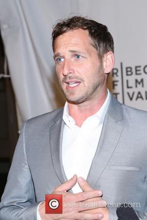 Josh Lucas - 'Mistaken For Strangers' Opening Night Premiere during the 2013 Tribeca Film Festival - New York City, United...