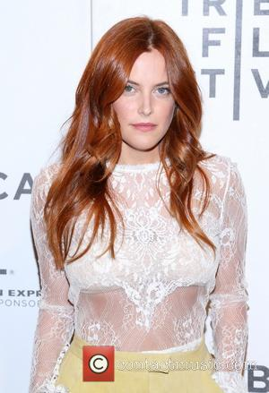 Riley Keough - 'Mistaken For Strangers' Opening Night Premiere during the 2013 Tribeca Film Festival - New York City, United...