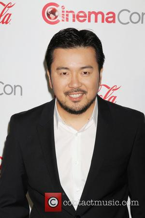 Justin Lin Directed 'Star Trek 3' Release Date Revealed - July 8th 2016